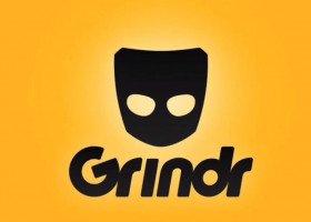 Popularna aplikacja randkowa dla mężczyzn usuwa filtr etniczny