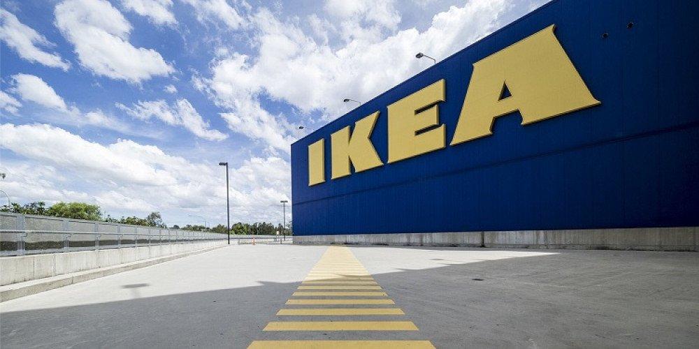 Organizacje społeczne odpowiadają na postawienie zarzutów pracowniczce IKEA