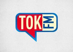Posłuchajcie audycji w TOK FM m.in. o obchodzeniu Miesiąca Dumy w czasie pandemii