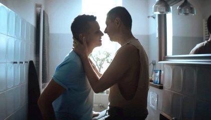 TVP odmawia emisji reklamy prezerwatyw z parą jednopłciową