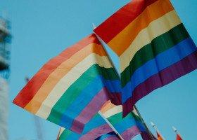 Aktywiści LGBT do prezydenta Dudy: Karta Rodziny? Ok, ale Każdej!