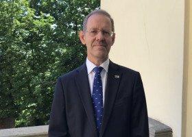 Rektor UW poparł słowa wsparcia dla społeczności LGBT+ rektora UŁ