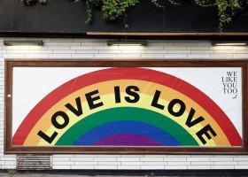 Siostrzeniec Morawieckiego krytykuje homofobiczne wypowiedzi polityków PiS