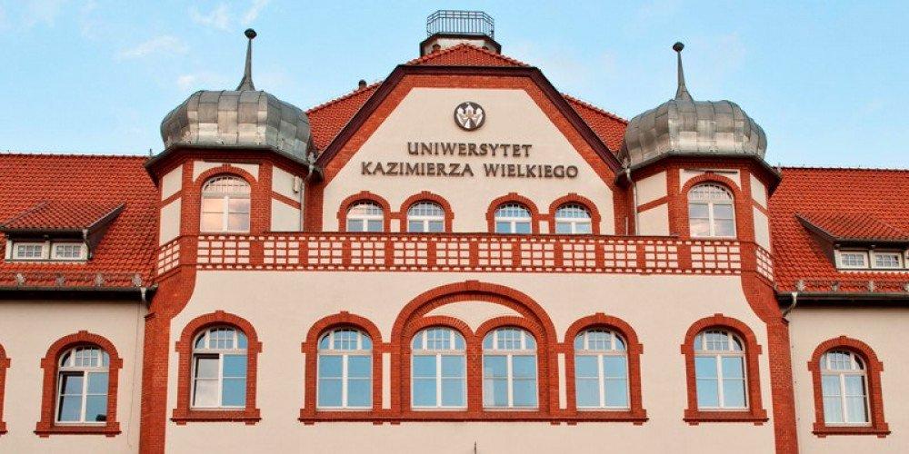 Profesor Uniwersytetu Kazimierza Wielkiego: nie jesteś jakąkolwiek ideologią