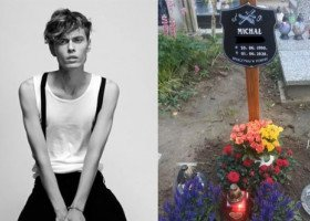 30-letni Michał popełnił samobójstwo. Niechęć do życia narastała w nim od kilkunastu lat