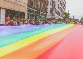 Global Pride 2020 już za nami! Czy UE stworzy oficjalną strategię LGBTI+?
