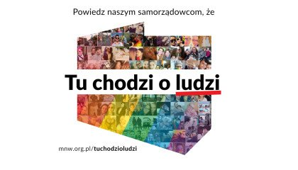 """""""Tu nie chodzi o ludzi"""" - dokument o tym jak samorządowcy tłumaczą przyjęcie uchwał """"anty-LGBT"""""""