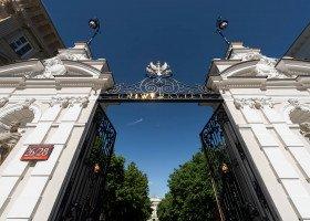 Rada Wydziału Prawa i Administracji UW przeciwko kampanii nienawiści wobec LGBT