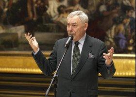 """Prezydent Krakowa wspiera osoby LGBT. Rada ds. Równego Traktowania: """"Tu jest Wasz dom"""""""