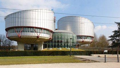 Europejski Trybunał Praw Człowieka zajmie się skargami na brak ochrony związków jednopłciowych w Polsce