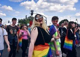 W lubuskim pojawią się Domy Równości oferujące wsparcie dla młodzieży i osób LGBT+