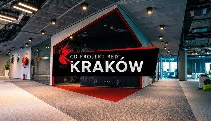 Zarząd CD Projekt: jesteśmy zwolennikami pełnej tolerancji, która wspiera kreatywność i innowacje