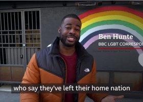 BBC News i Guardian zrobili reportaże o homofobii w Polsce. Jak nas widzą zagraniczne media?