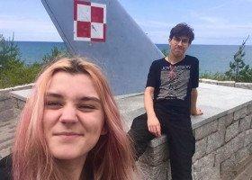 Są zarzuty wobec zatrzymanej aktywistki Małgorzaty Szutowicz ze Stop Bzdurom. Aresztu nie będzie