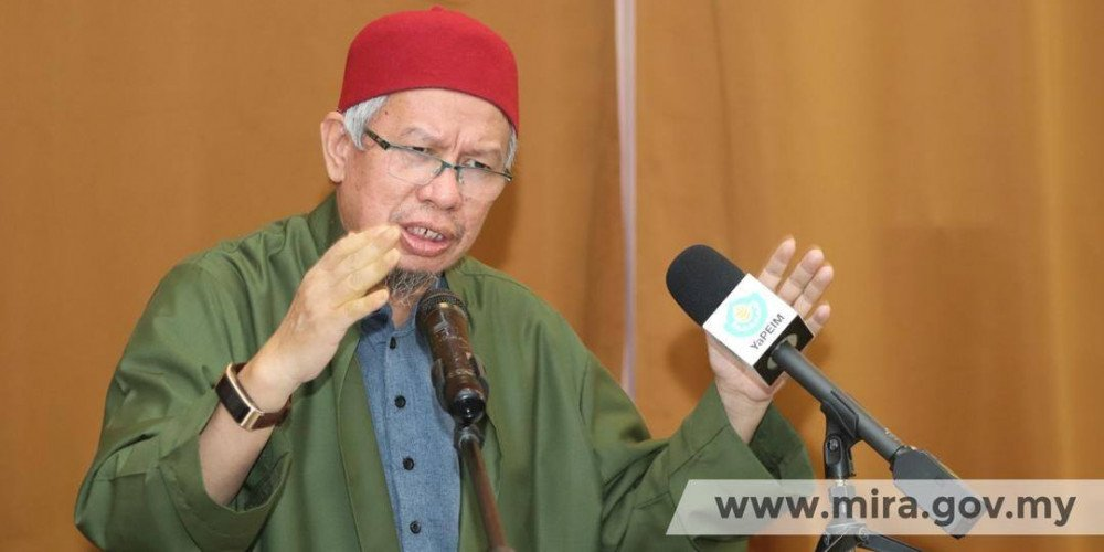 """Malezja: policja otrzymała pełne przyzwolenie na areszt i przymusową """"edukację religijną"""" osób transpłciowych"""