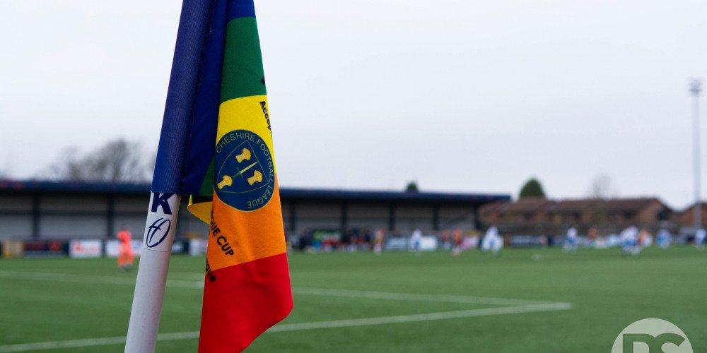 Piłka nożna bez homofobii? Dziś równościowy podcast Football Pride