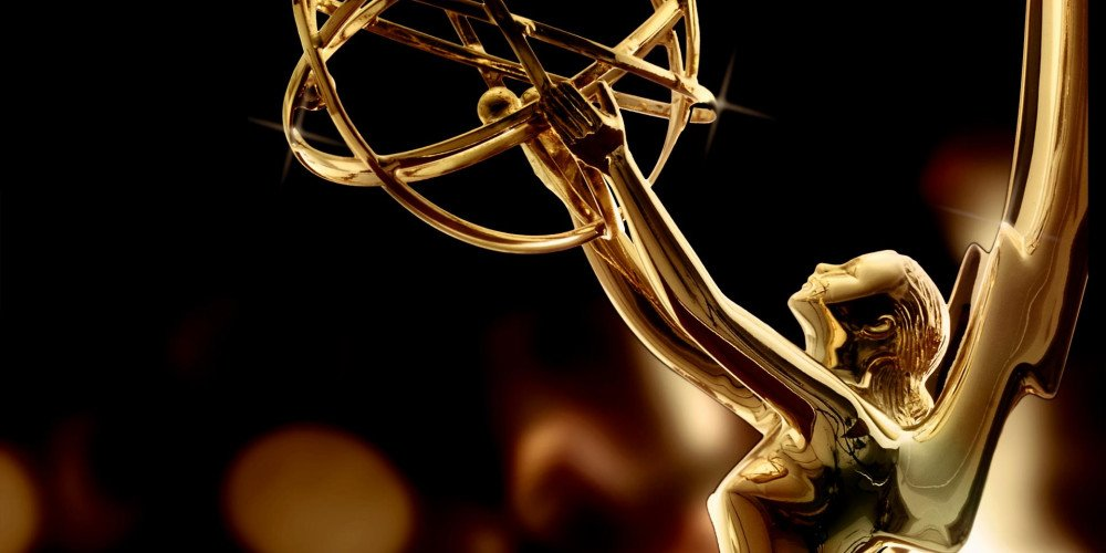Queerowe nominacje do nagród Emmy 2020