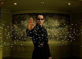 """Lilly Wachowski przyznaje: """"Matrix"""" jest metaforą doświadczeń osób transpłciowych"""