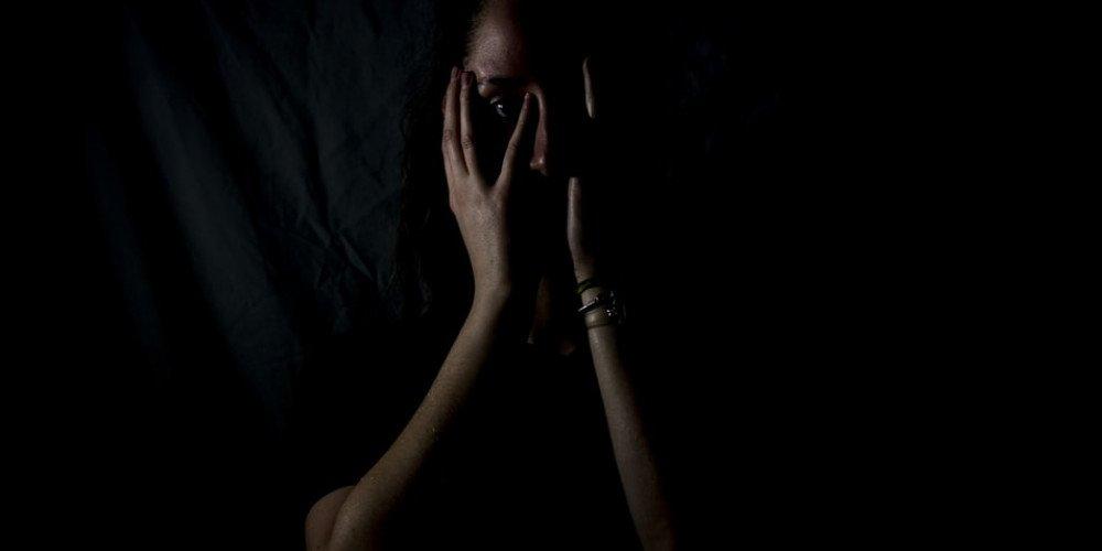 Kolejne pobicia, wyzwiska i groźby śmierci na tle homofobicznym