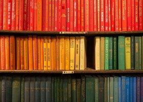 Autorzy i autorki książek dla dzieci i młodzieży solidarni z osobami LGBT
