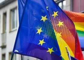 Elita świata kultury pisze do szefowej KE ws. osób LGBT w Polsce. Pod listem podpisani m.in. Almodóvar, Atwood, Harris