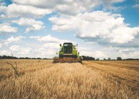 """Czy """"ideologia LGBT"""" zagraża polskiemu rolnictwu? Kuriozalna rozmowa z przedstawicielem Instytutu Gospodarki Rolnej"""