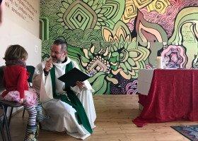 Ziobro zlikwiduje Reformowany Kościół Katolicki? Chodzi o błędy w dokumentacji, nieoficjalnie mówi się o sprzyjaniu LGBT