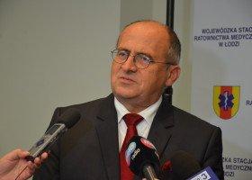 Zbigniew Rau został nowym ministrem spraw zagranicznych. Osoby LGBT+ zrównywał z pedofilią i zoofilią