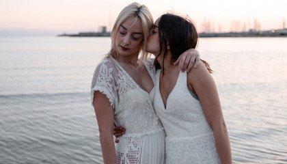 Jednopłciowe pary z Irlandii Północnej mogą w końcu zawierać małżeństwa w kościołach