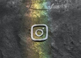 Przegląd queerowych i LGBTQ-friendly profili na Instagramie (i nie tylko)