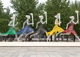 Igrzyska Olimpijskie przyjazne dla sportowców LGBT. W Tokio powstanie Pride House