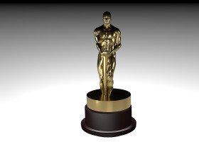 Nowe kryteria oceny filmów Amerykańskiej Akademii. Bez osób LGBT, kobiet i mniejszości etnicznych mniejsze szanse na Oscara