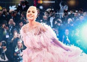 Lady Gaga może zagrać Emmę Frost w filmie Marvela według najnowszych doniesień