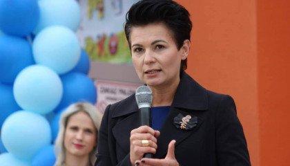 Burmistrzyni usłyszała jak ksiądz podczas Mszy zachęca do projektu Kai Godek. Apeluje do mieszkańców, by się pod nim nie podpisywali