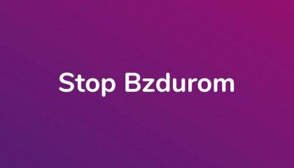 Usiłowanie zabójstwa na aktywiście ze Stop Bzdurom. Lu wepchnięty pod tramwaj