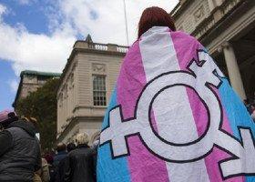 Historyczny wyrok sądu: osoby transpłciowe pod ochroną prawa w zatrudnieniu