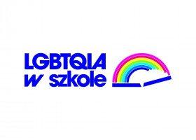 Queerowy Maj bada sytuację osób LGBT w krakowskich szkołach ponadpodstawowych. Wypełnij ankietę!
