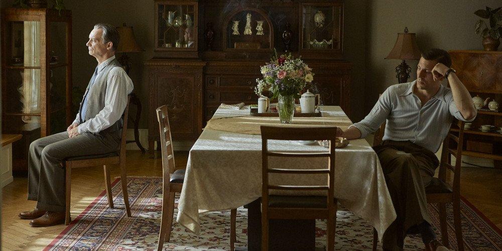 """Szarlatan"" w reżyserii Agnieszki Holland czeskim kandydatem do Oscara!"