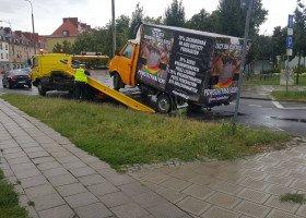 """""""Homofobusy"""" nie pojawią się już w Krakowie! Jest decyzja Wydziału Bezpieczeństwa"""