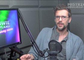 TVN7 cenzuruje pocałunek dwóch mężczyzn? Aktor odchodzi z serialu po marginalizacji gejowskiego wątku