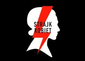 Queer.pl strajkuje. Sorry.