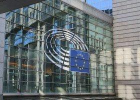 Rada Europy: obecna sytuacja w Polsce wpływa negatywnie na życie osób LGBT