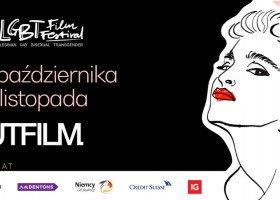 Filmowa Premiera Miesiąca i ostatni weekend LGBT Film Festival Online na Outfilmie!