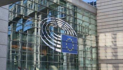 Równość osób LGBT we wszystkich krajach Unii? Komisja Europejska przedstawia swoją strategię