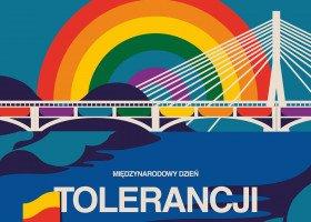Trzaskowski podświetla Warszawę na tęczowo. Stop Bzdurom: zbija PR-owe punkty i nic nie robi dla LGBT