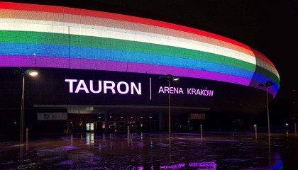 Kraków: prezydent Majchrowski podpisał Europejską Kartę Równości Kobiet i Mężczyzn w życiu lokalnym