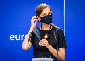 Podpisz list Sylwii Spurek do szefowej KE w sprawie praw kobiet i ich ochrony przed przemocą