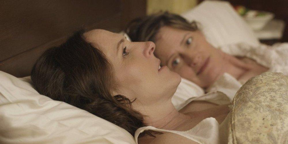 """""""Szalone noce z Emily"""" - nieznane oblicze najsłynniejszej poetki XIX wieku"""