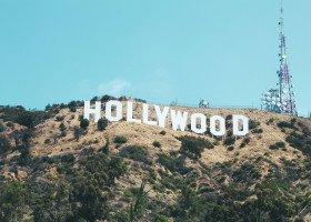 """Historia o Fabryce Snów, czyli jak """"Hollywood"""" wyglądać powinno"""