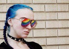 Kraków: jak wygląda sytuacja osób LGBTQIA w szkołach ponadpodstawowych?